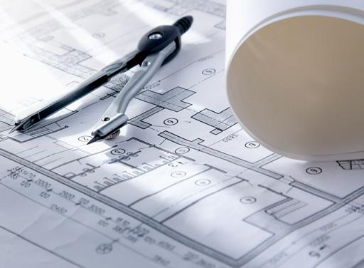 Website Design Blueprints